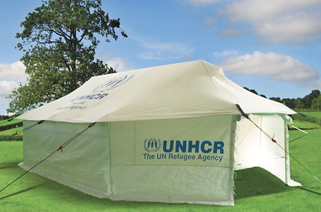 UNHCR Family Tent, Relief Family Tent