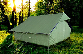 army frame tent, marghala tent, pakistan army tent, military tent, frame tent, mk4 tent