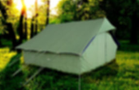 military ridge tent, hiproof tent, army tent, pakistan army tents, pakitan military products, frame tent, waterproof tent, fireproof tent, buy army tent, 180lbs tent, mk4 tent, green army tent