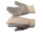 working gloves, polka dot gloves, cotton working gloves, gripping gloves, workwear, polka dot cotton gloves, hazard gloves, waterproof gloves, pakistan dotted gloves import, dotted gloves company, dotted gloves buy, gripping gloves supplier