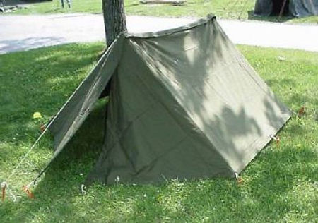 military ridge tent, hiproof tent, army tent, pakistan army tents, pakitan military products, frame tent, waterproof tent, fireproof tent, buy army tent, army camping tents, army camp