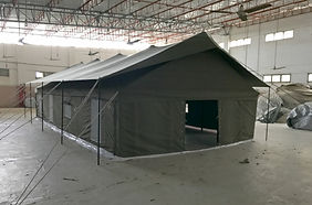 frame tent, desert tent, sand tent, camping tent, small tent, canvas tent, fun tent, family tent, outdoor tent, canvas tent, saudi tent, kuwaiti tent, midde east tent, fancy tent, european tent