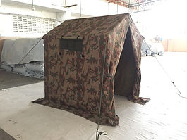 army frame tent, marghala tent, pakistan army tent, military tent, frame tent, toilet tent, toilet frame tent
