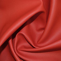 pvc fabric, pvc fireproof, pvc waterproof, pvc pakistan, pvc import