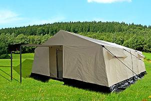 Mulitpurpose Tent, unhcr tent, relief tent, unicef tent, ngo tent, nrc tent