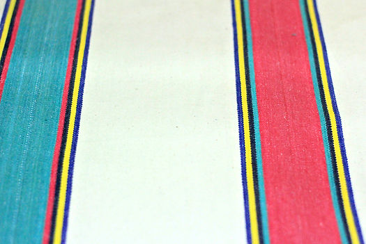 Yarn Dyed Cotton Canvas, yarn cotton canvas, white canvas, red canvas, stripe canvas, waterproof canvas, fireproof canvas, cotton canvas pakistan, cotton canvas buy, yarn dyed cotton canvas import, fabric import, fabric buy, pakistan canvas company