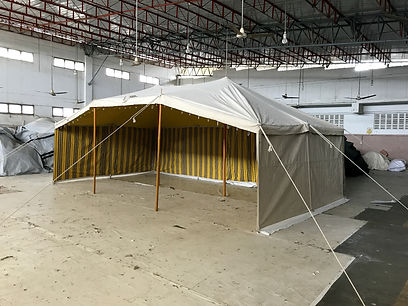 Shelter Tent, Canvas Tent, Kuwaiti Tent, Saudi Tent, Camping Tent, Buy Kuwaiti Tent, Buy Shelter Tent, Shelter Tent Pakistan, Canvas Tents, Two Fold Tents, White Tent, High Quality Tent, Middle Eastern Tent, Design Tent, Fancy Tent, Middle Eastern Tent, Iraq Tents