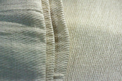 Duck Cotton - Cotton Dust Sheet