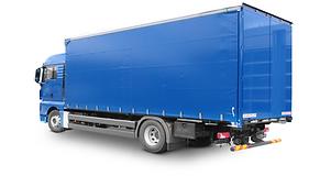 truck cover, pvc tarpaulin, orange pvc tarpaulin, blue pvc tarpaulin, green tarpaulin, buy pvc tarpaulin, korean pvc tarpaulin