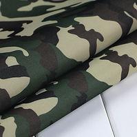 desert tarpaulin, army tarpaulin, military tarpaulin, pakistan army tarpaulin, camaflouge tarpaulin, pvc tarpaulin, pvc design