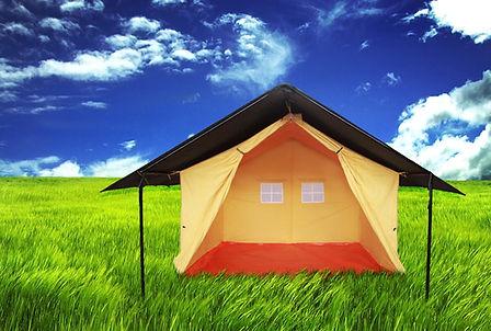 Safari Tent, Boma Tent, African Tent, Nigeria Tent, Kenya Tent, Caming Tent, Buy safari Tent, safari tent manufacturer, safari tent supplier, safari tent import, african tent import