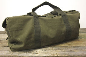canvas bag, army bag, lightweight bag canvas, canvas bag pakistan, canvas bag import