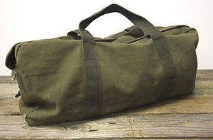 canvas bag, army bag, lightweight bag canvas, canvas bag pakistan, canvas bag import