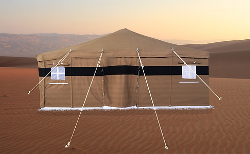 Deluxe Tent, Canvas Tent, Kuwaiti Tent, Saudi Tent, Camping Tent, Buy Kuwaiti Tent, Buy Deluxe Tent, Deluxe Tent Pakistan, Canvas Tents, Two Fold Tents, White Tent, High Quality Tent, Middle Eastern Tent, Design Tent, PE Tent, Fancy Tent, Middle Eastern Tent, Iraq Tents, Desert Tent, Tan Tent