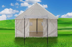 tip top tent, pointy tent, camping tent, small tent, canvas tent, fun tent, family tent, outdoor tent, canvas tent