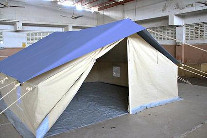 Ridge Tent, Camping ridge tent, patrol tent, patrulla tent, fancy tent, camping tent company, buy ridge tent, import camping tent, double fly tent, rain protecting tent, waterproof tent, fireproof tent, buy ridge tent pakistan