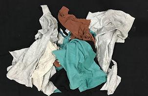 Colour Cotton.JPG