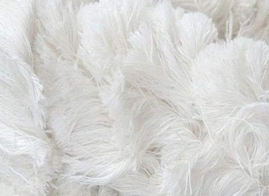 cotton yarn waste, yarn waste, yarn waste buy, yarn waste import, yarn waste pakistan, yarn waste company, white yarn waste, cream yarn waste, yarn waste supplier