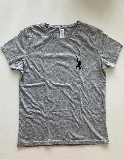 T-Shirt ELIMU