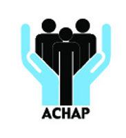 ACHAP_Logos_40mm.jpg