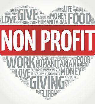 non-profit-heart.jpg