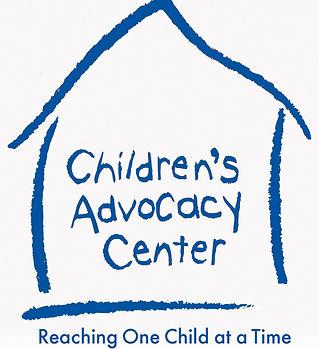 chidrens advocacy center.jpg