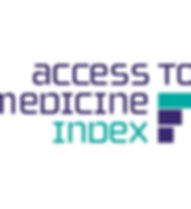Logo_Access-to-medicine-index.jpg