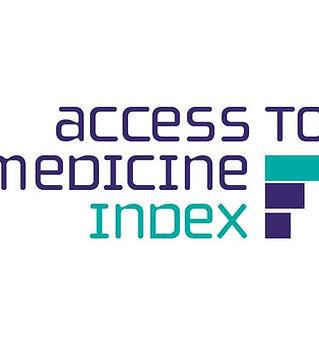 Logo_Access-to-medicine-index.jpg