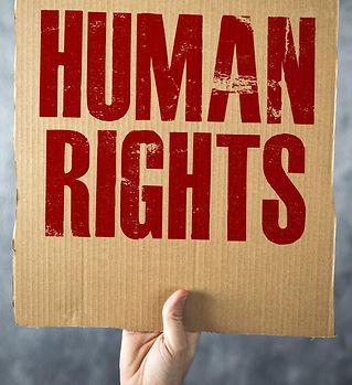 HUMAN-RIGHTS-facebook.jpg