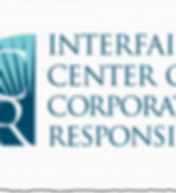 logo ICCR.png