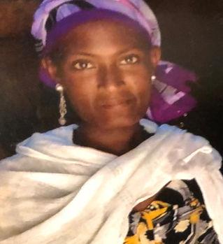 woman in Ethiopia.jpg