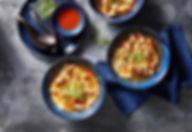 chilli, ginger dumpling soup 11.jpg
