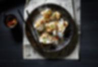 DUMPLINGS FOODTEST 21-10-19-60320.jpg