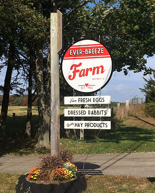 ever breeze farm