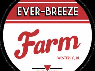 Farm brand Transformation