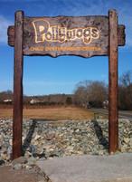 PollyWogs.jpg