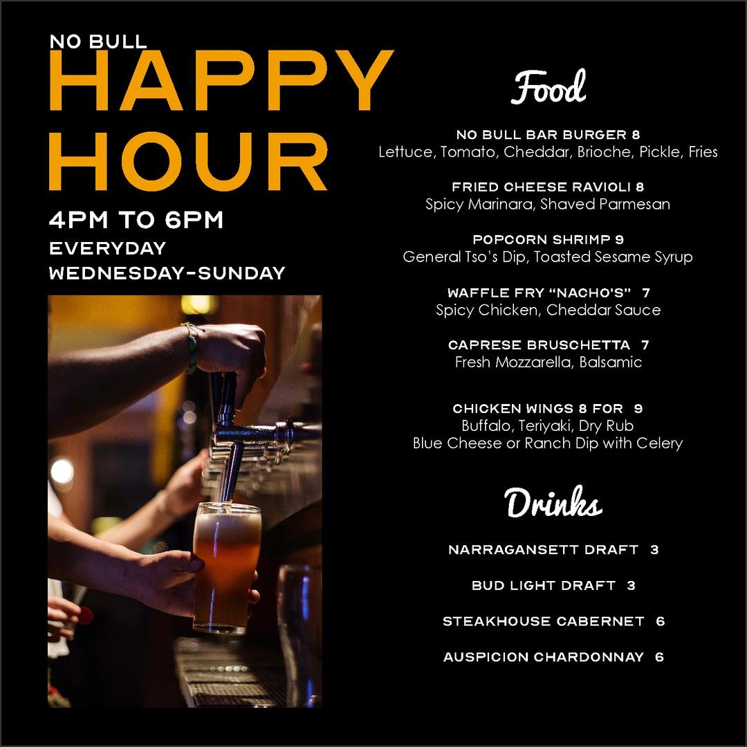 happy Hour -NEW HOURS.jpg