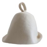 Sauna_hat_white_woolen_handmade.jpg