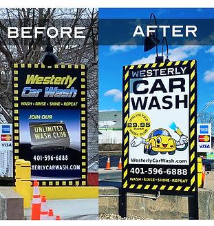 before_after_carwash.jpg