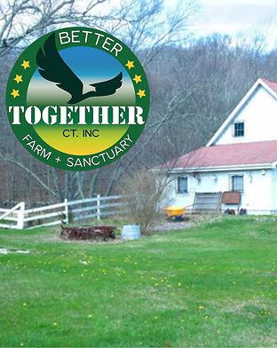 Farm Picture.jpg