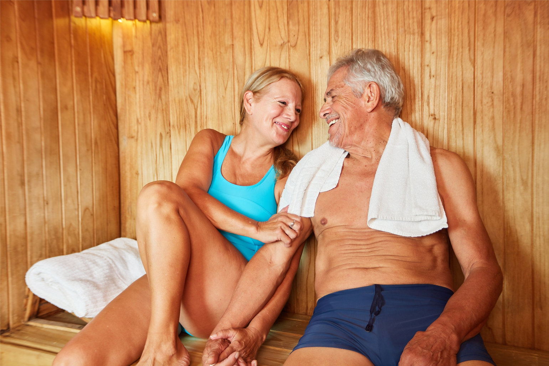 BringMeSauna_sauna near me for seniors.j