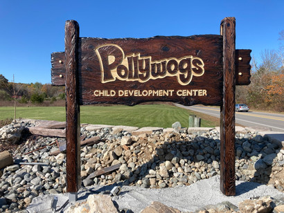 SignGuyandSons_pollywogs_new_sign3.jpg