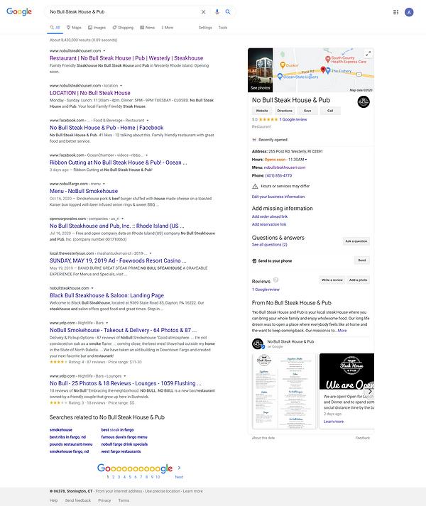 screencapture-google-search-2020-10-24-1