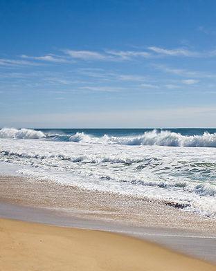 misquamicut-state-beach.jpg