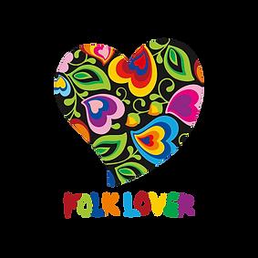 FOLK LOVER logo kolor ok.png