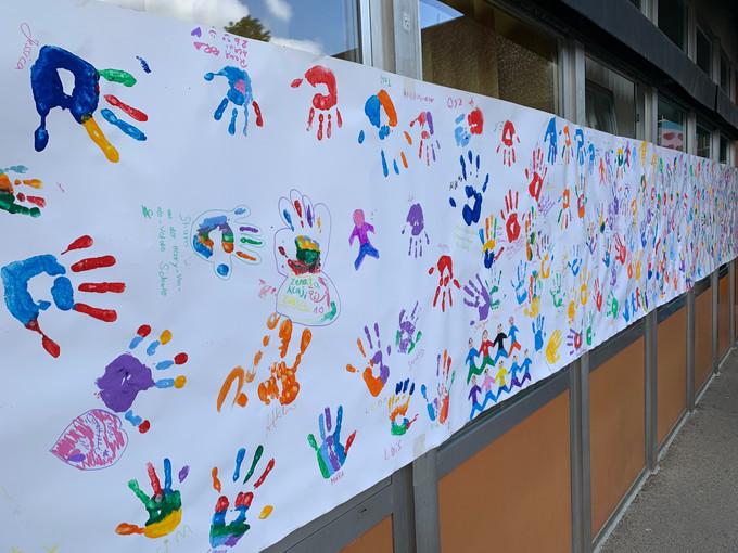 Ausfall der Kindersachenbörse am 24.04.2020