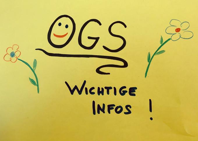 OGS-Beiträge März 2021