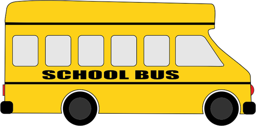 Holthausen-Bus