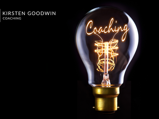 The Career Coaching Jargon Buster - a Beginner's Guide