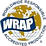 A--wrap.png